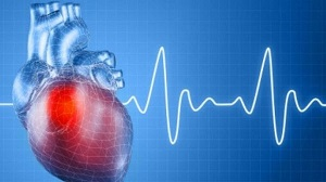 فیزیوتراپی بیماریهای قلبی