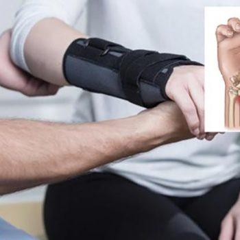 درمان پوکی استخوان با فیزیوتراپی